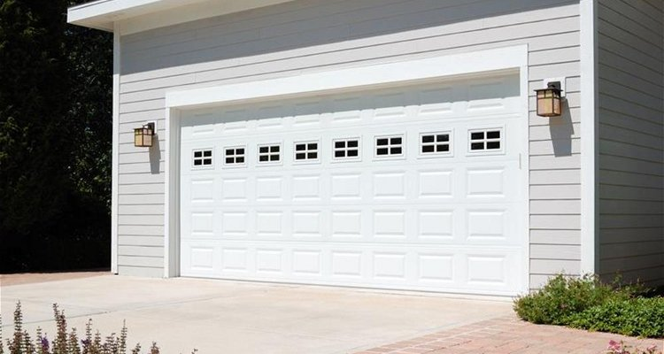 Foremost Garage Doors   Service, Repair, And Installation